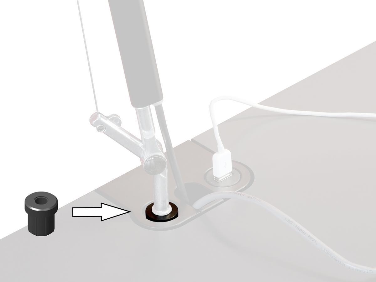 Tisch Eiermann mit beste design für ihr wohnideen