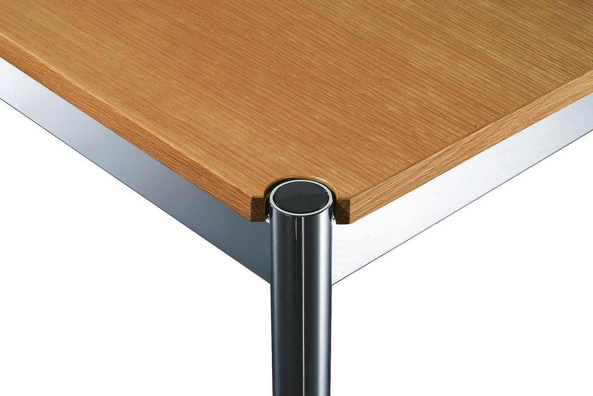 Designermöbel holz tisch  Nauhuri.com | Designermöbel Holz Tisch ~ Neuesten Design ...