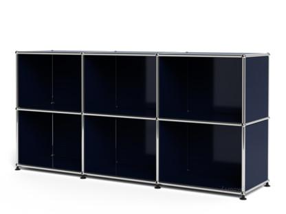 USM Haller Sideboard 50, individualisierbar