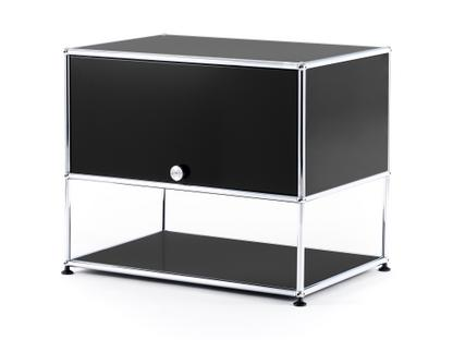 USM Haller TV-Rack
