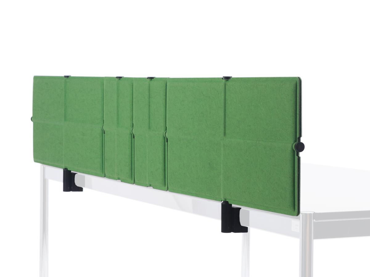 Eiermann Tisch war perfekt stil für ihr haus design ideen