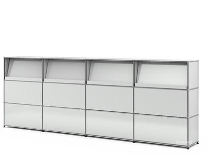 sideboard 300 cm interesting lowboard cm new low board by. Black Bedroom Furniture Sets. Home Design Ideas