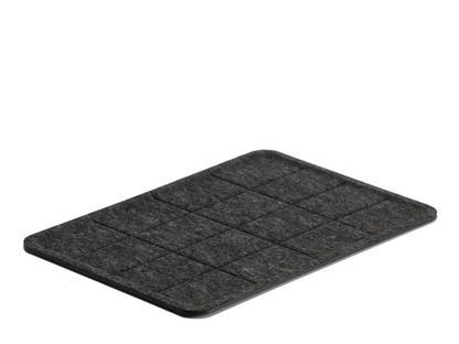 USM Inos Deckel/Tablett