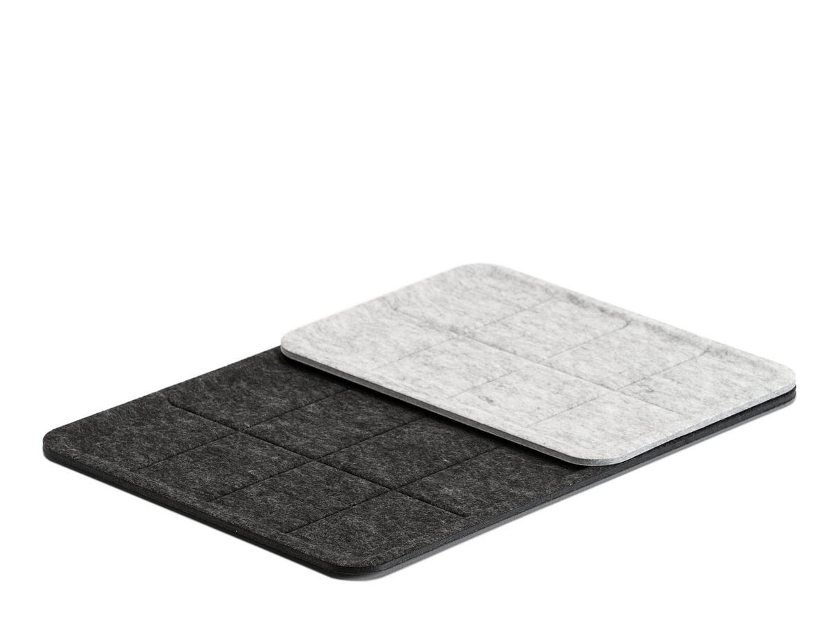 usm haller usm inos deckel tablett von usm designerm bel. Black Bedroom Furniture Sets. Home Design Ideas