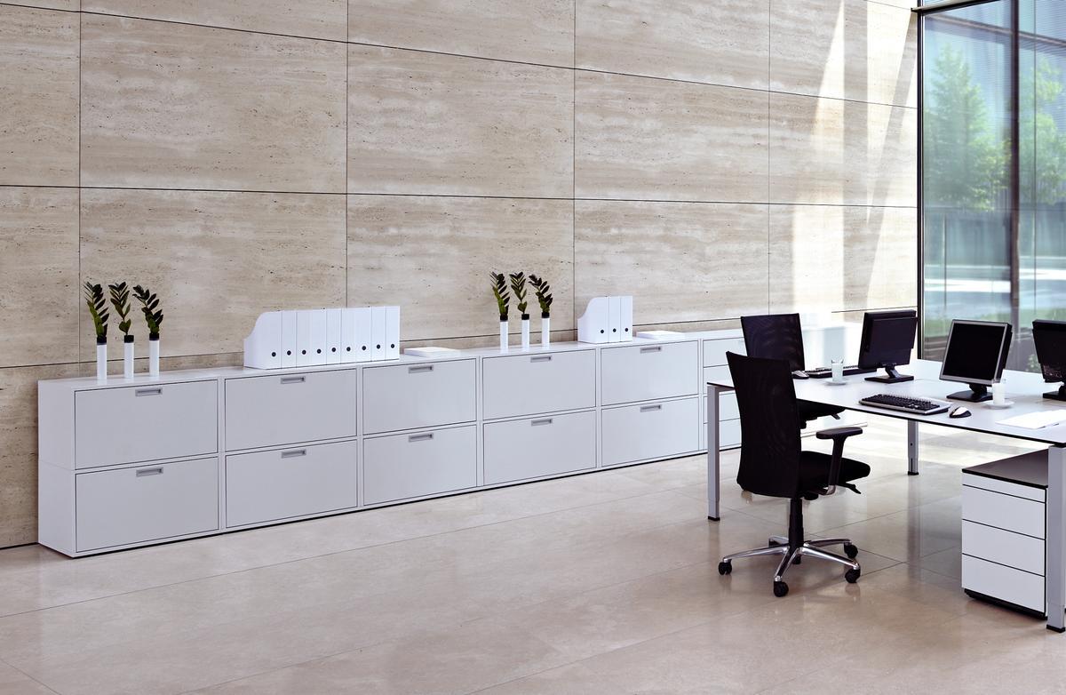vario m bel my blog. Black Bedroom Furniture Sets. Home Design Ideas