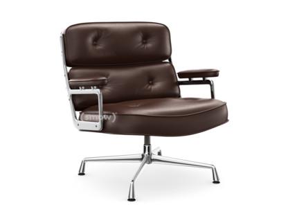 Lobby Chair ES 105 / ES 108 ES 105|Kastanie