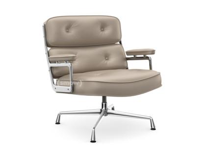 Lobby Chair ES 105 / ES 108 ES 105 Sand