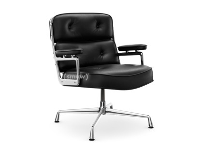 Lobby Chair ES 105 / ES 108
