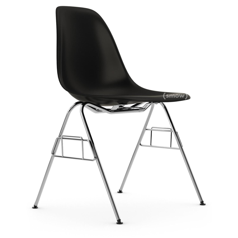Vitra Dss Von Charles Ray Eames 1950 Designermobel Von Smow De