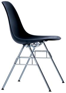 vitra dss von charles ray eames 1950 designerm bel von. Black Bedroom Furniture Sets. Home Design Ideas