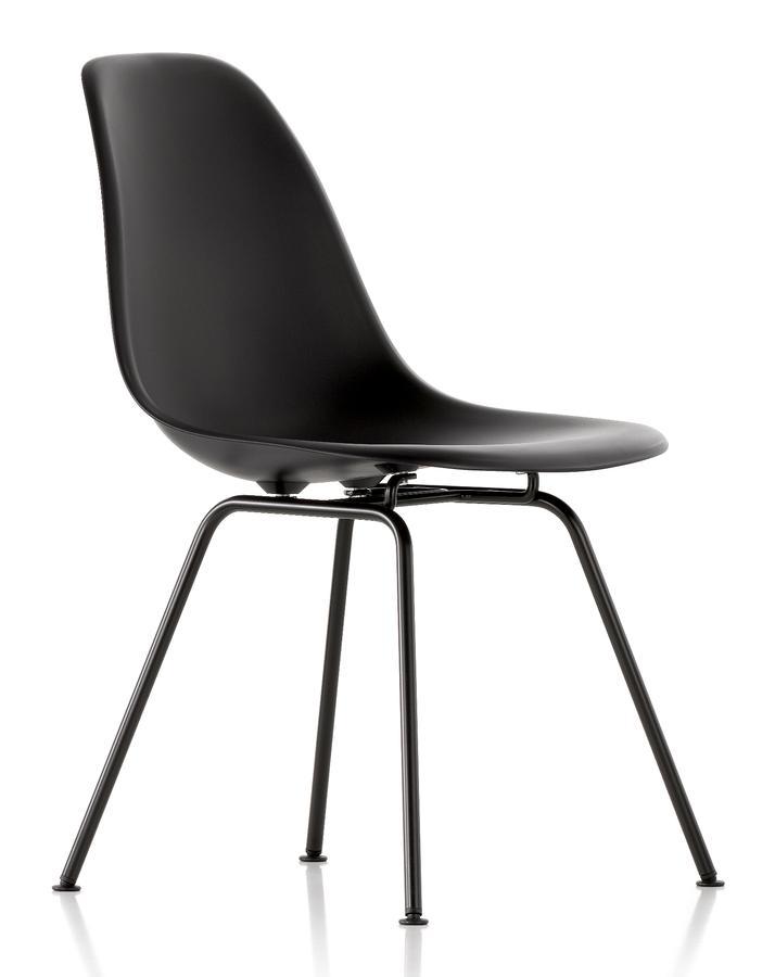 Vitra DSX von Charles & Ray Eames, 1950  Designermöbel