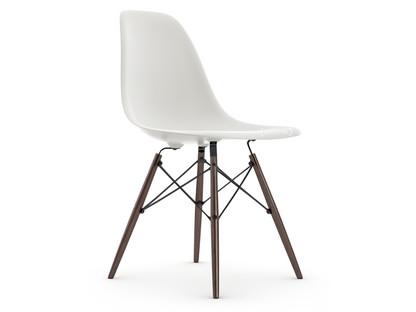 vitra dsw von charles ray eames 1950 designerm bel von. Black Bedroom Furniture Sets. Home Design Ideas