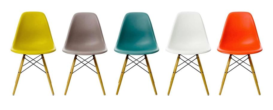 Chair Dsw
