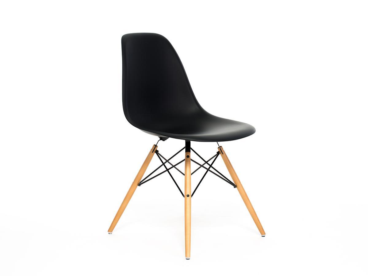 design ideen und inspiration von panton chair classic. Black Bedroom Furniture Sets. Home Design Ideas