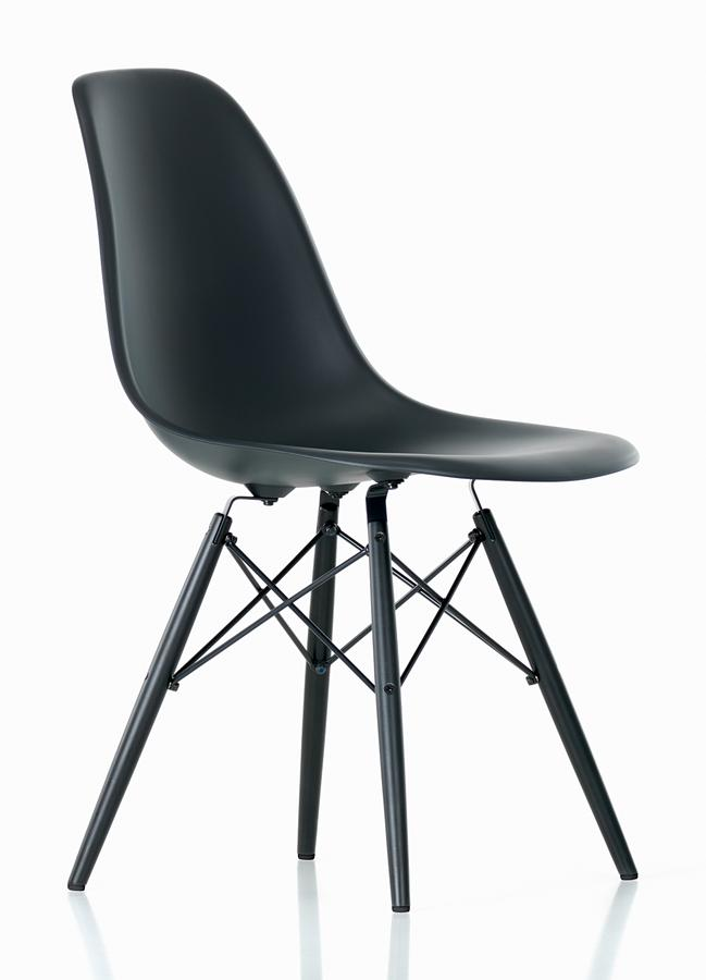dsw. Black Bedroom Furniture Sets. Home Design Ideas