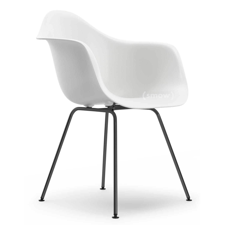 vitra dax von charles ray eames 1950 designerm bel von. Black Bedroom Furniture Sets. Home Design Ideas