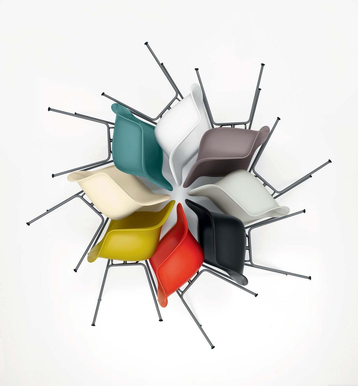 Household electric appliances esszimmerstuhl auf rollen for Esszimmerstuhl rollen