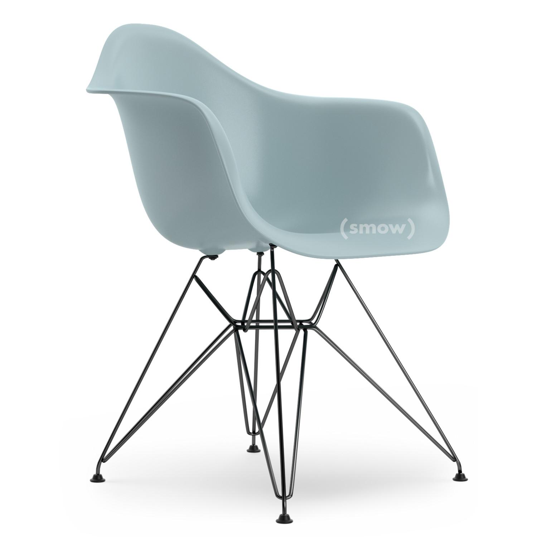 vitra dar von charles ray eames 1950 designerm bel von. Black Bedroom Furniture Sets. Home Design Ideas