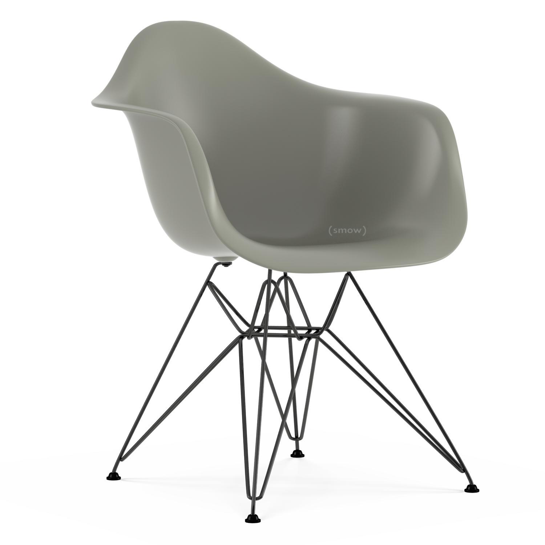 vitra dar mauve grau ohne polsterung ohne polsterung. Black Bedroom Furniture Sets. Home Design Ideas