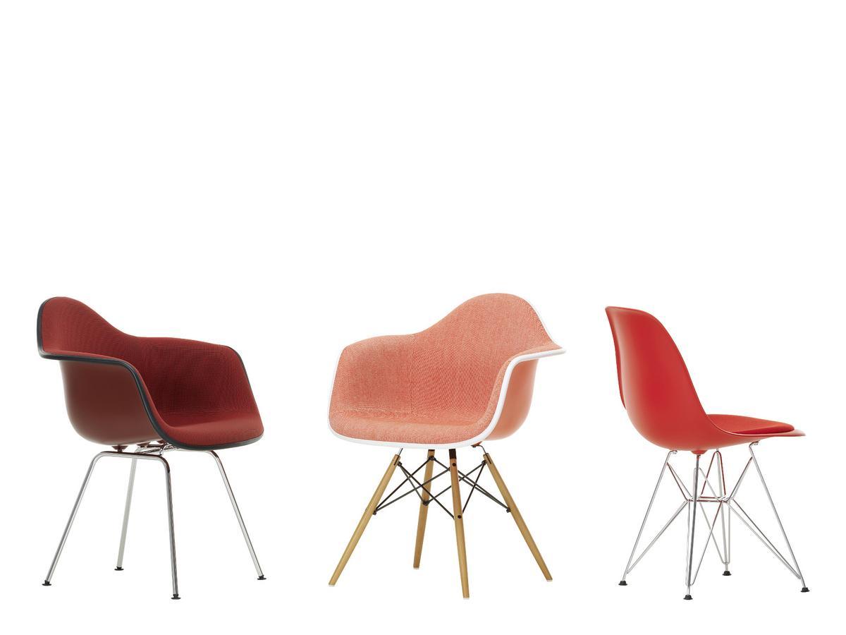 Fantastisch Charles Eames Küchenstühle Bilder - Ideen Für Die Küche ...