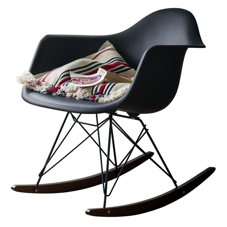 vitra rar von charles ray eames 1950 designerm bel von. Black Bedroom Furniture Sets. Home Design Ideas