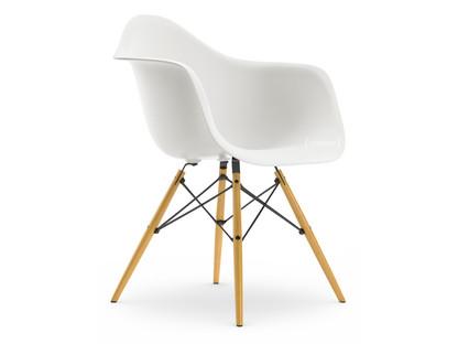 Vitra DSW | Beistellstuhl, Möbeldesign, Plastikstühle