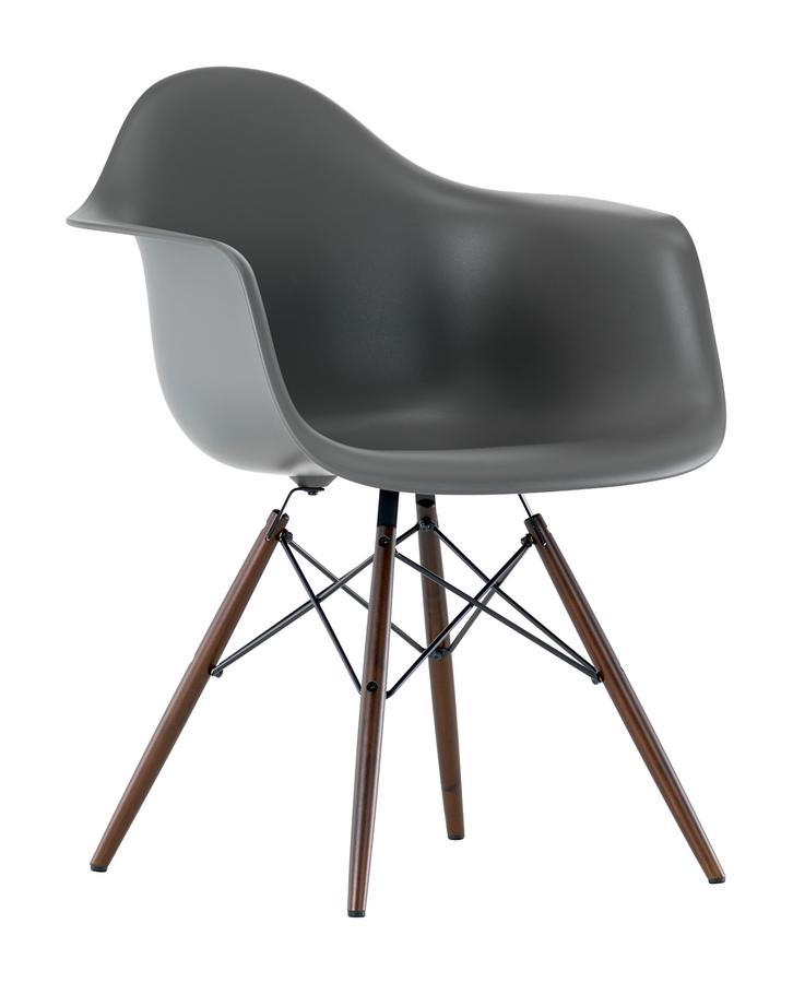 Filzgleiter Für Stühle war beste ideen für ihr haus design ideen