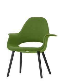 Organic Chair Wiesengrün / forest