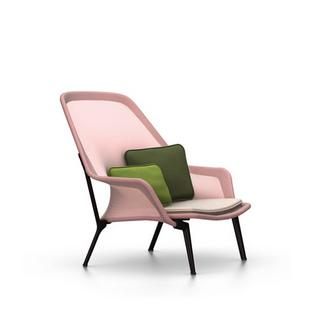 Slow Chair