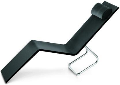 MVS Chaise