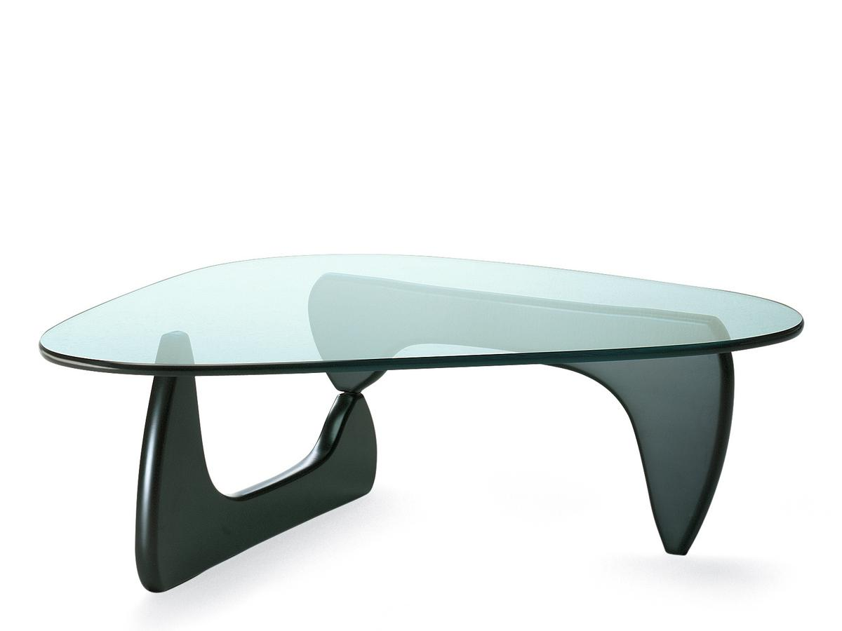 Vitra Coffee Table Von Isamu Noguchi 1944 Designermbel