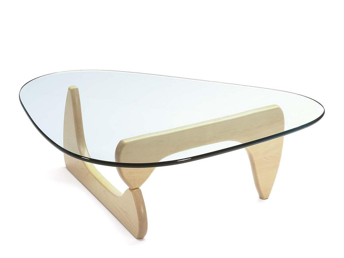 Original Noguchi Coffee Table Images Lift Tables That Lifts Up Home