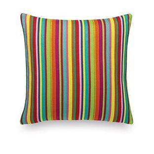 Millerstripe Multicolored Bright