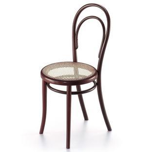 Designer Stuhl Klassiker war perfekt design für ihr wohnideen