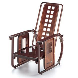 Sitzmaschine Miniature