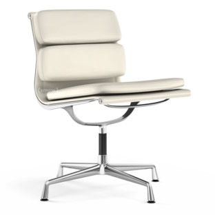 Soft Pad Chair EA 205
