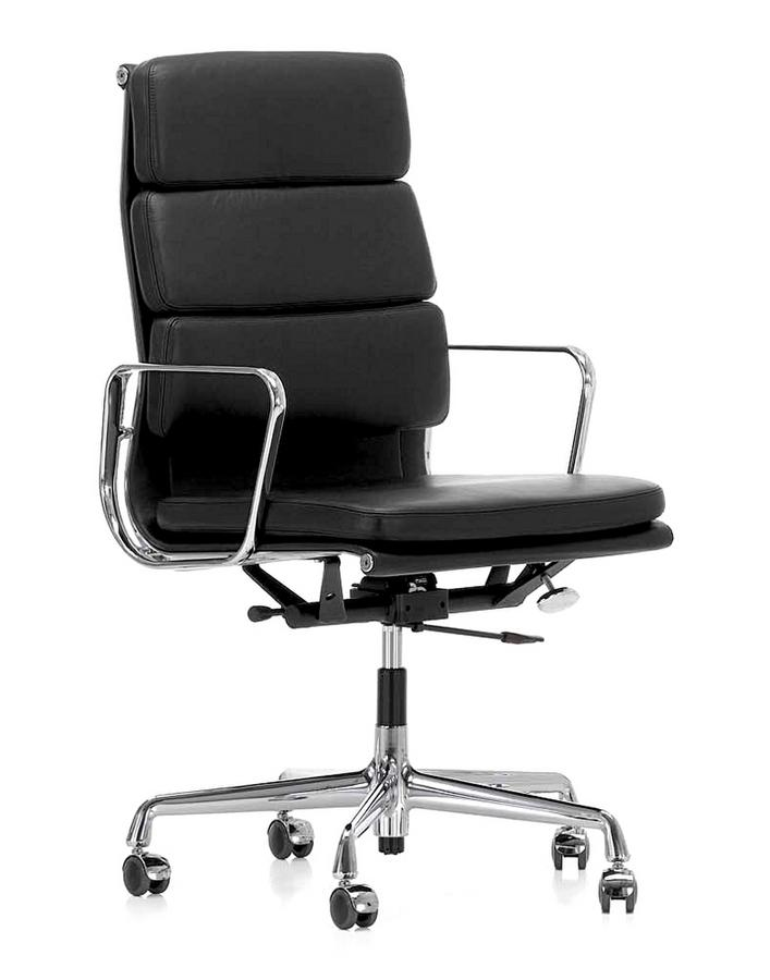 Thonet office chair vitra miniature no 14 chair by for Vitra armchair gebraucht