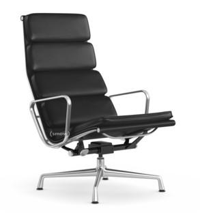 Soft Pad Chair EA 222