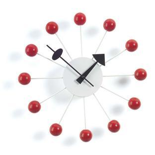 Ball Clock