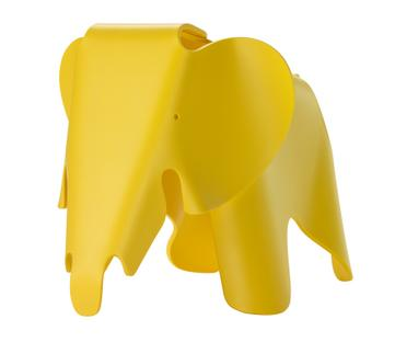 Eames Elephant Butterblume