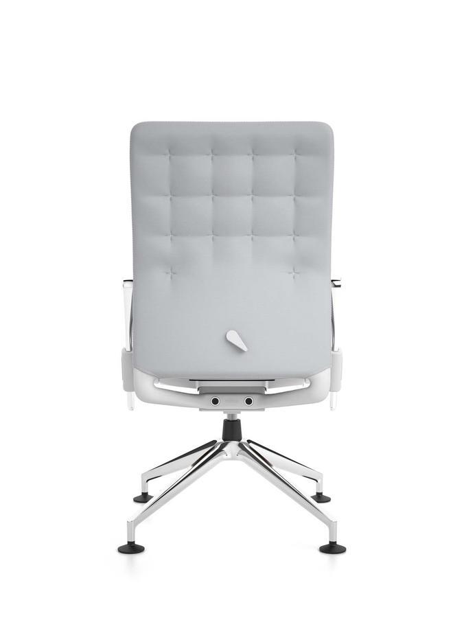 vitra id trim conference von antonio citterio 2010. Black Bedroom Furniture Sets. Home Design Ideas