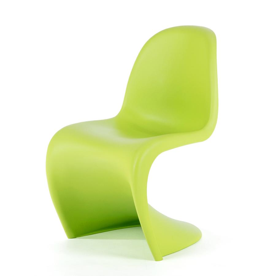 Vitra Panton Chair Smow Edition Von Verner Panton 1999
