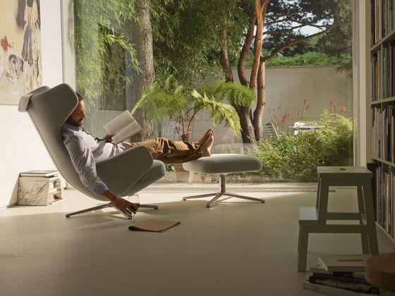 vitra grand repos von antonio citterio 2011 designerm bel von. Black Bedroom Furniture Sets. Home Design Ideas