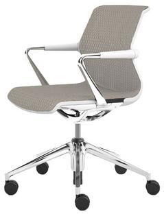 Unix Chair Fünfsternfuß