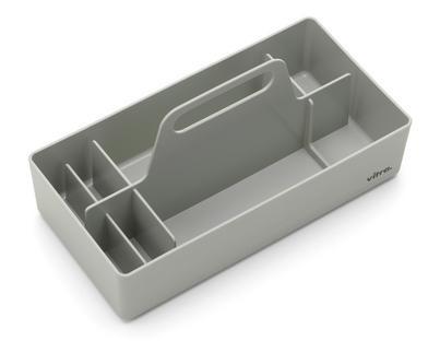 Toolbox Grau RE
