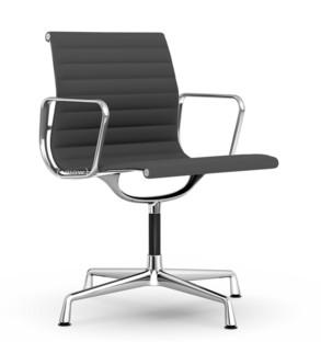 Aluminium Chair EA 103 / EA 104