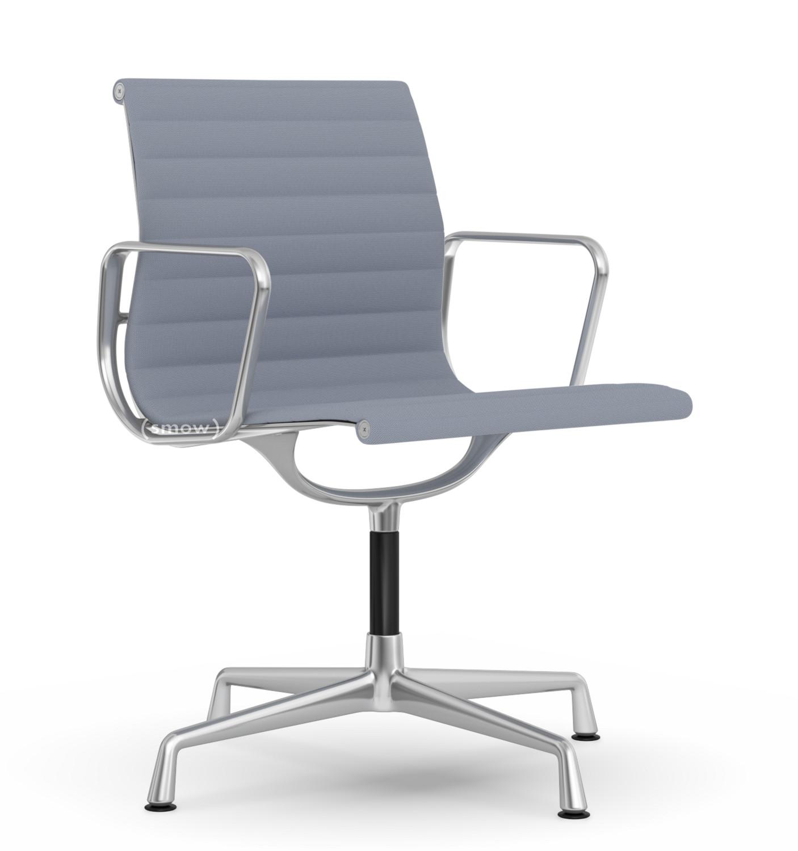 panton chair filzgleiter es geht um idee. Black Bedroom Furniture Sets. Home Design Ideas