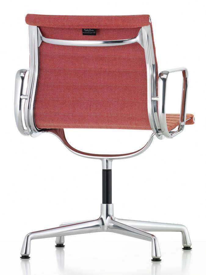 Vitra st hle gebraucht vitra stuhl gebraucht haus for Stuhl design gebraucht