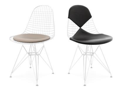Kissen für Wire Chair (DKR/DKW/DKX)