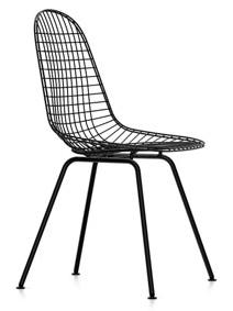 DKX Wire Chair (neue Höhe)